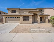 2918 W Fremont Road, Phoenix image