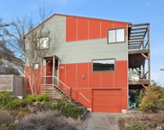354 N 72nd St, Seattle image
