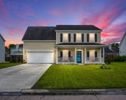 7303 Brown Thrasher Court, Hanahan image