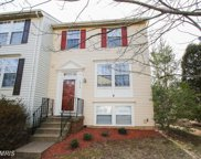 14713 WINTERFIELD COURT, Centreville image