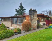 2312 S Spencer St, Seattle image