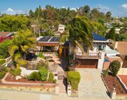 4247 Huerfano, Clairemont/Bay Park image
