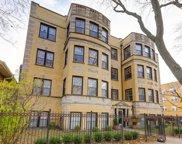 2021 W Arthur Avenue Unit #1E, Chicago image