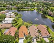 6932 Briarlake Circle, Palm Beach Gardens image