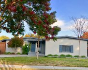 1326 N Redwood Ave, San Jose image