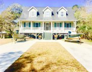 2000 Gray Oaks Drive, Conway image