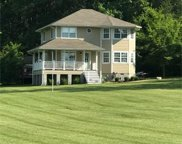 5337 Flat Creek Rd, Spring Hill image