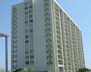 9820 Queensway Blvd. Unit 406, Myrtle Beach image