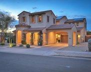 2626 W Cavalry Drive, Phoenix image
