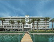445 Hamden Drive Unit 404, Clearwater Beach image