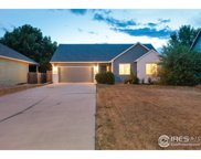 1509 Thimbleberry Ct, Fort Collins image