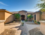 19635 E Silver Creek Lane, Queen Creek image
