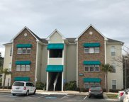 9764 Leyland Ct. Unit 12, Myrtle Beach image