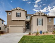 11822 Discovery Lane, Parker image