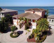 905 Symphony Beach Lane, Apollo Beach image