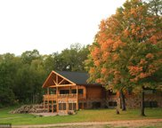 2627 North Shore Drive, Cass Lake image