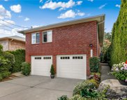4403 Powell Place S, Seattle image