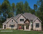 10223 Laurier  Lane, Huntersville image