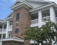 4801 LUSTER LEAF CIRCLE 104 Unit 104, Myrtle Beach image