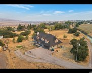16813 S Camp Williams Rd W, Bluffdale image
