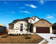 275 Quartz Dr, Dripping Springs image