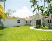 10740 Sw 73rd Ct, Pinecrest image