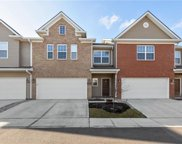 9737 Thorne Cliff  Way, Fishers image