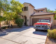 4123 W Valley View Drive, Laveen image