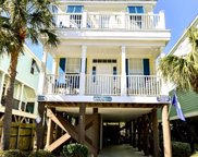 1114-A S Ocean Blvd., Surfside Beach image