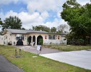 761 95th Ave N, Naples image