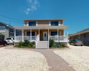 22 2nd Avenue, Seaside Heights image