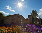 8734 Catena Court, Parker image