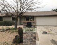 18202 N 31st Avenue, Phoenix image