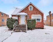 3912 West 60Th Street, Chicago image