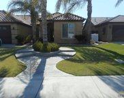 4001 Rockcreek, Bakersfield image