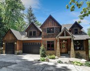 4688 SE DEER CREEK  PL, Gresham image
