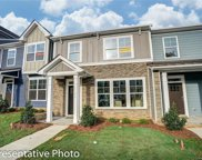 1009 Township  Parkway Unit #Lot 3, Belmont image