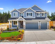 2226 (Lot 50) 49th St Ct NW, Gig Harbor image