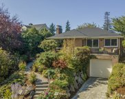 7507 22nd Avenue NW, Seattle image
