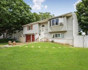 27 Owens St, Brentwood image