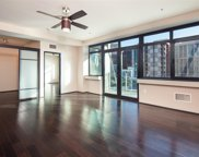 1551 4th Ave Unit #511, Downtown image