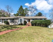 3516 Spring Valley Ct, Mountain Brook image