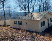 2266 Valley View Drive, Hiawassee image
