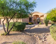 7126 E Bobwhite Way, Scottsdale image