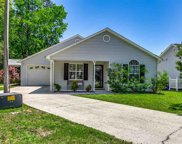 6665 E Sweetbriar Trail, Myrtle Beach image