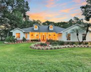 1316 Swilley Road, Plant City image