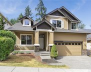 111 170th St SE, Bothell image
