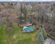 4395 Brookside, Ottawa Hills image