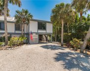 1427 Sandpiper CIR, Sanibel image