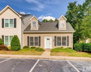 8600 London Park COURT, Raleigh image